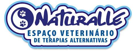 Naturalle Veterinária